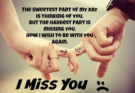 40 Missing Day Wishes SMS Messages Status Quotes Valentine Stunning Missing Day Pic