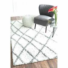 rugs decorating with area rug my soft and plush trellis nuloom moroccan area rug nuloom moroccan alexa