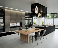 modern off white kitchen. Best Of Modern Off White Kitchen Cabinets Ideas M