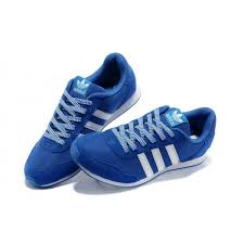 adidas shoes blue and white. adidas original shoes blue and white l