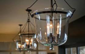 kitchen style ideas medium size kitchen style island lighting rustic farmhouse pendant lights chandelier black light