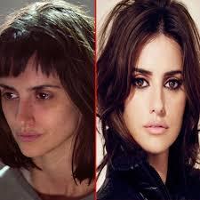 7 hollywood actresses without makeup 7 hollywood actress shocking looks without makeup