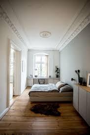 Zu Besuch Bei Selina Lauck Design And Ideas Schlafzimmer Ideen