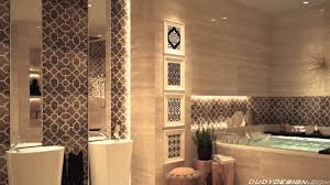 Luxurious Bathrooms Luxurious Bathrooms With Stunning Design Details Youtube