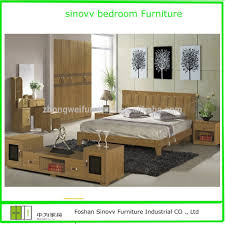 bedroom furniture china china bedroom furniture china. bedroom set furniture foshan suppliers and manufacturers at alibabacom china a