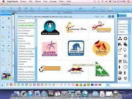 logo designs logo designer mac logo designer mac logosmartz logo logo designs logo designer mac logosmartz logo software for mac logo design online