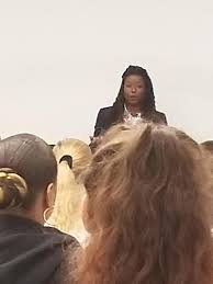 Antoniette Latasha Ratliff - Greater Tampa Bay Area   Professional ...