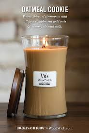 Multi Wick Candles 54 Best Fall In Love Images On Pinterest Fragrances Scented