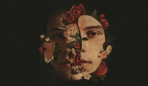 Shawn Mendes Tickets In Glendale At Gila River Arena On Tue