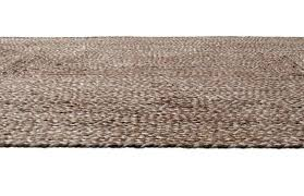 ikea seagrass rugs ikea herringbone sisal rug jute carpet natural beauty for cool home flooring ideas and natural fiber rugs ikea a