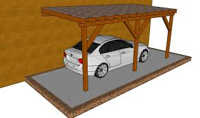 Best 25 Attached Carport Ideas On Pinterest Designer Attached Carport Designs