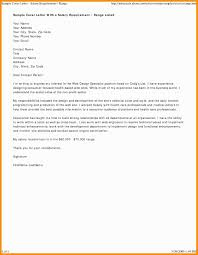 How To Title A Cover Letter Lovely Example Cover Letters For Resume