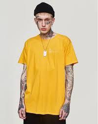 Hedonistk 2019 <b>New Cotton</b> Tshirts <b>Mens</b> Hip Hop Casual Short ...