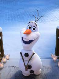 live-wallpaper-olaf-10 - Wallpapers ...