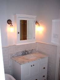 Dallas Bathroom Remodel Unique Design Inspiration