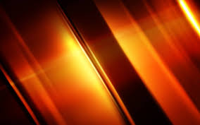cool orange abstract backgrounds.  Abstract Orange Wallpapers  Full HD Wallpaper Search To Cool Abstract Backgrounds R