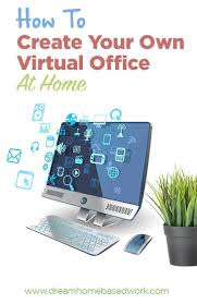 17 best ideas about jobs at home make money at home how to create your own virtual assistant job from home