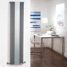 designer radiators for living rooms