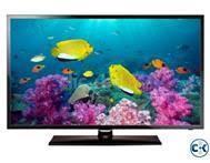 sharp 20 inch tv. sharq 24 inch led tv sharp 20