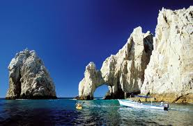 Tide Chart Cabo San Lucas Mexico Visit The Film Location Cabo San Lucas Travel Gulf News