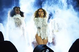 2017 Beyonce Knowles Net Worth Fortune