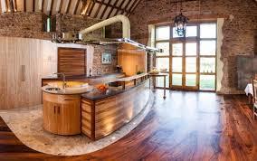 creative kitchen designs. Interesting Kitchen Minimalist Beautiful Unique And Creative Kitchen Design Ideas Intended Creative Kitchen Designs C