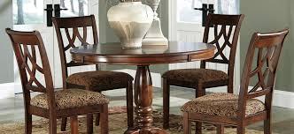 Furniture and Mattress Store Hudson Spring Hill Port Richey FL
