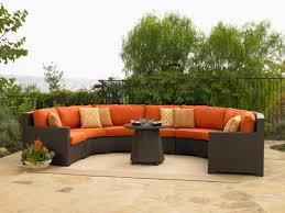 cool outdoor furniture. Cool Outdoor Furniture. The Malibu Collection Furniture N