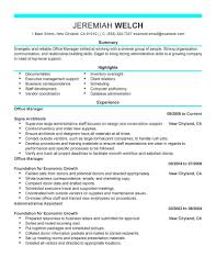 resume examples logistics manager resume seangarrette co logistics resume examples logistics manager resume examples resume of logistics and supply logistics