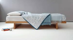 japanese style bed. Modren Japanese On Japanese Style Bed E