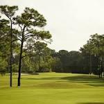 Palmetto-Pine Country Club in Cape Coral, Florida, USA | Golf Advisor
