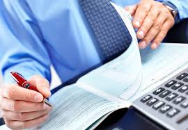 استخدام حسابدار بدون سابقه کار