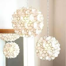 west elm capiz chandelier west elm chandelier beautiful flower pendant west elm foyer or in master west elm capiz chandelier