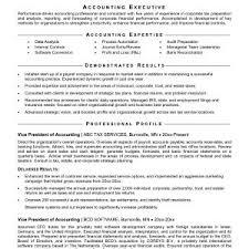 Cpa Resume Beautiful Cpa Candidate Resume Cpa Candidate Resume Cpa ...