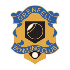 Image result for grenfell bowling club