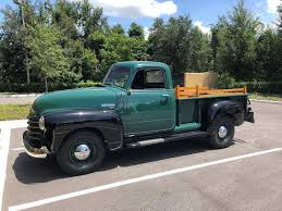 Pin by Mark Legg on PICKUP TRUCKS | Pickup trucks, Chevrolet, Hot ...
