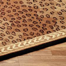 43 most exceptional floor rugs green rug leopard print rug antelope print rug pink rug design