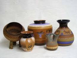 Navajo pottery designs Navajo Tribe Navajo Etched Pottery Santa Fe Craftsman Native American Pottery For Sale Navajo Etched Pottery Kachina House