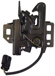 chevy silverado door lock wiring diagram images door wiring chevy actuator wiring diagram get image about