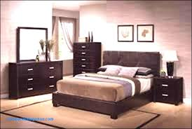 modern queen bedroom sets. Ikea Furniture Sets Contemporary Kids Bedroom Lovely Full Bed Set Girls Excellent Decoration Than Will Up Modern Queen