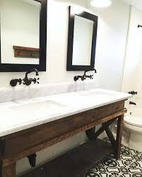 bathroom vanity shelf full size of with sinks open vanities and on bottom . bathroom  vanity shelf shelves furniture open ...