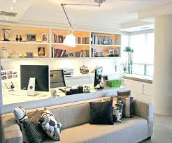 best home office layout. Home Office Design Layout Ideas Layouts And Best S