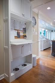 Kitchen Office Best 25 Kitchen Desks Ideas On Pinterest Kitchen Office Nook