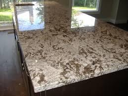 backsplash for bianco antico granite. Backsplash Ideas For Bianco Antico W Espresso Cabinets - Kitchens Forum GardenWeb Granite