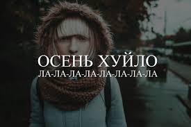 Літній чоловік помер у черзі на КПВВ Станиця Луганська, - ОБСЄ - Цензор.НЕТ 2216