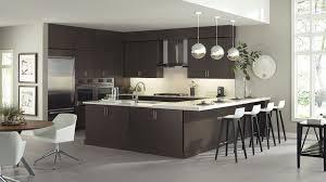 Wenge Wood Kitchen Cabinets Wenge Kitchen Cabinets Omega Cabinetry