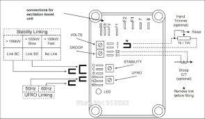 mx341 wiring diagram mx341 image wiring diagram mx341 avr wiring diagram jodebal com on mx341 wiring diagram