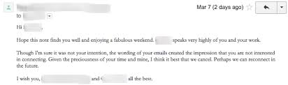 email introduction sample 5 new rules of professional email etiquette focusmate blog