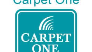 carpet one. fashion floors carpet one | flooring installation sioux city, ia siouxcityjournal.com