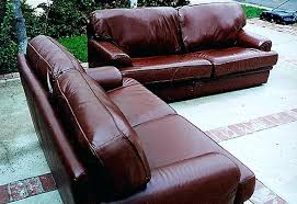leather couch dye a re dyed couch leather couch dye